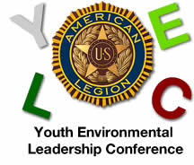 Youth Environmental Leadership Conference