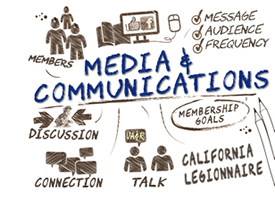 Media & Communicaitions Commission